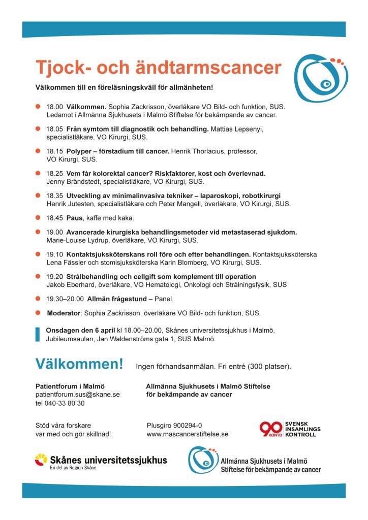 160406_tjock_andtarmscancer_program
