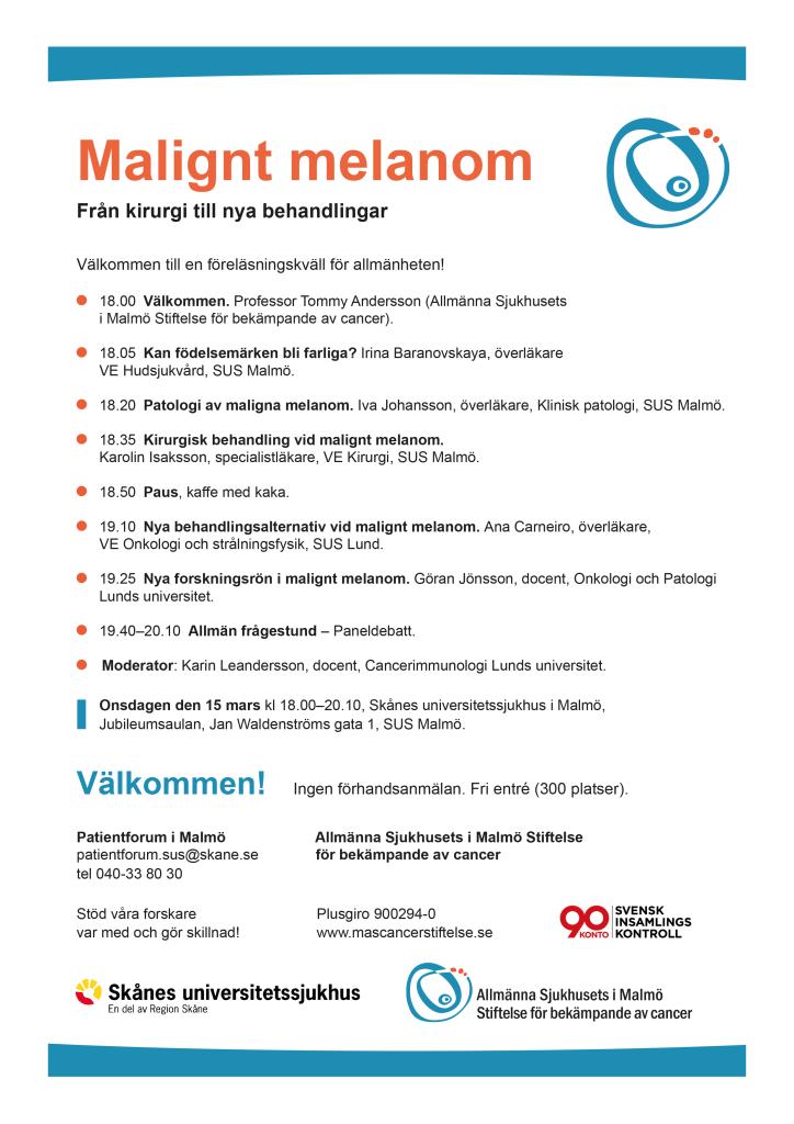 170315_melanom_program
